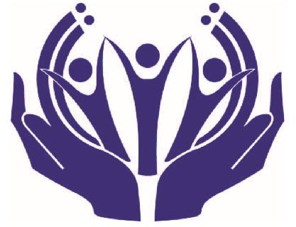Wincard Logo